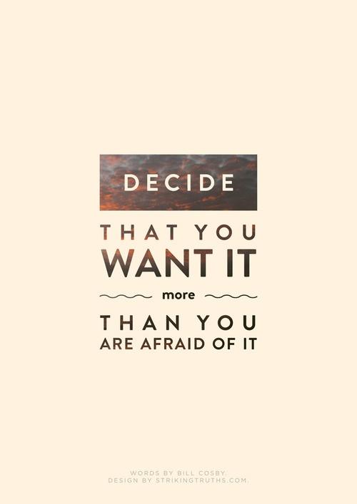 decide.jpg