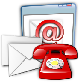 24534-email-letter-office-phone-communication-telecommunication-telephone-free-vector-graphics-free-illustrations-free-images-royalty-free